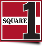 square1logo-web-shadow2016 (1) (1)